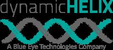 DynamicHelix